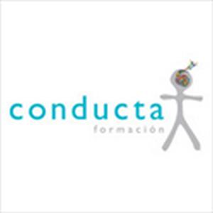 Conducta Formación