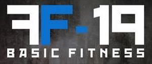 Basic Fitness F19