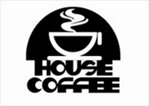 House Coffee