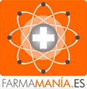 FARMAMANÍA