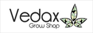 Vedax Grow Shop