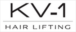 KV-1 Hair Lifting