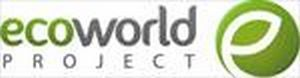 Franquicia energia solar-renovables Eco World-Project