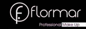 Franquicia cosmetica Flormar Professional Make-up