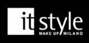 It Style  Make Up
