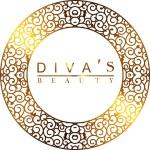 Divas Beauty