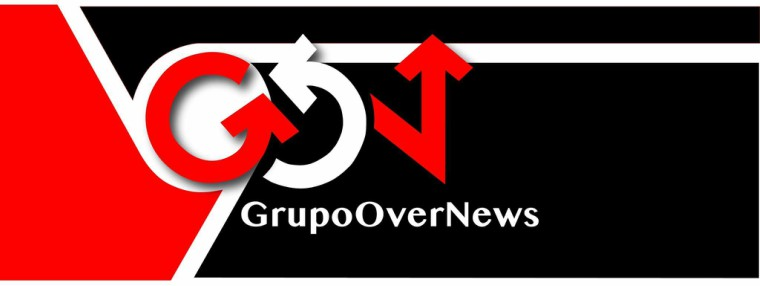 GRUPO OVERNEWS
