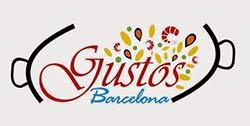 Gustos Barcelona
