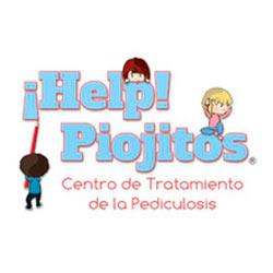 Help! Piojitos