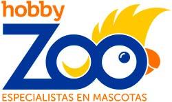 Hobby Zoo