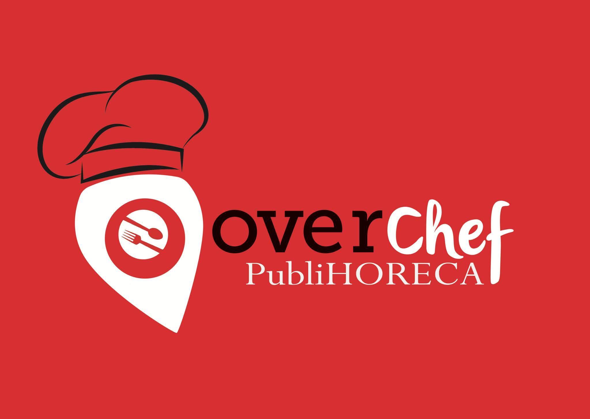 OVERCHEF
