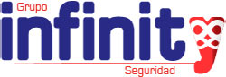 Grupo infinity Seguridad