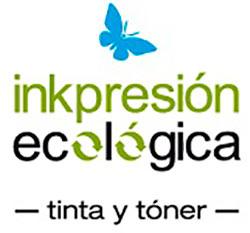 Inkpresión Ecológica