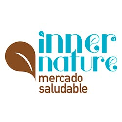 inner nature mercado saludable