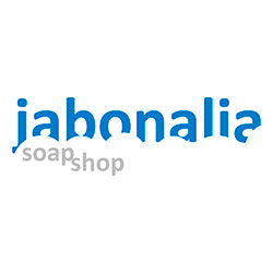 Jabonalia Soap Shop