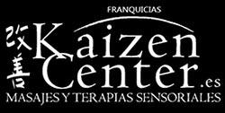 Kaizen Center