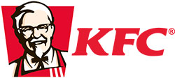 Kentuky Fried Chicken