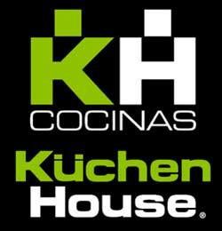 Küchen House