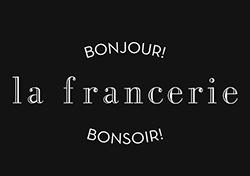 La Francerie