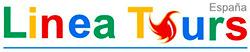 AA.VV. LINEA TOURS