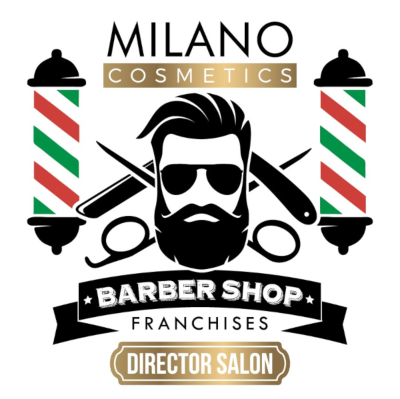 MILANO BARBER SHOP