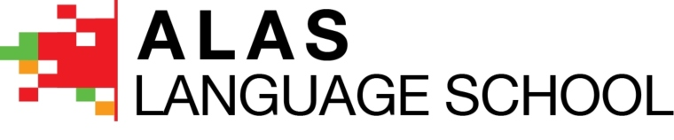 ALAS LANGUAGE SCHOOL
