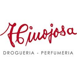 Hinojosa Perfumería