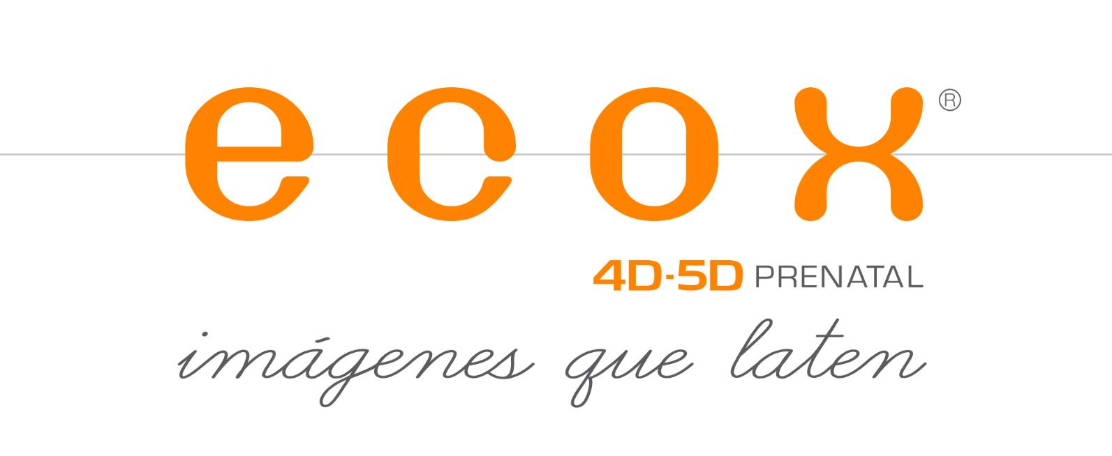 Ecox4D-5D Centro de Imagen Prenatal