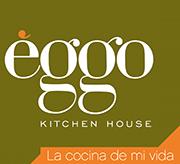 Eggo Tiendas de cocinas