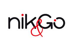 nik&Go