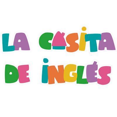 LA CASITA DE INGLÉS