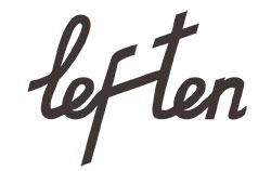 Lef ten