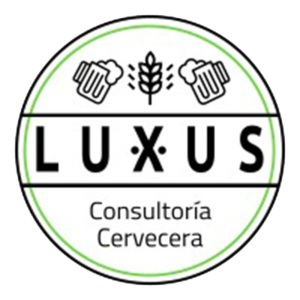 LUXUS Distribuidora Cerveza en Barril