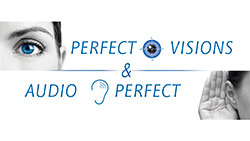 PERFECTVISIONS & AUDIOPERFECT