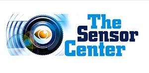 The Sensor Center