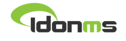 IDONMS