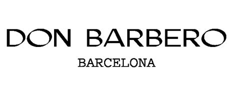 Don Barbero Barcelona