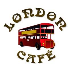 London Café