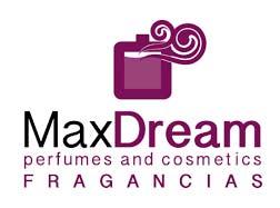 MaxDream