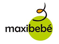 MaxiBebé