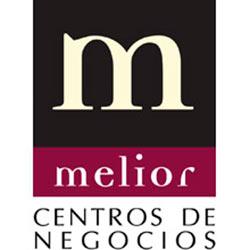 Melior Centro de Negocios