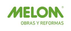 MELOM OBRAS Y REFORMAS