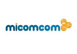 micomcom