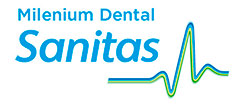 Milenium Dental Sanitas