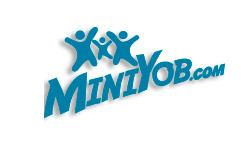 Miniyob.com