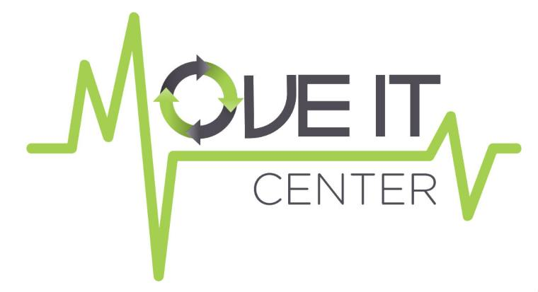MOVE IT CENTER