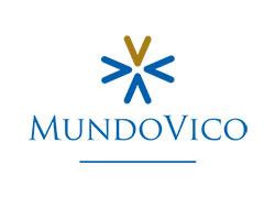 Mundovico