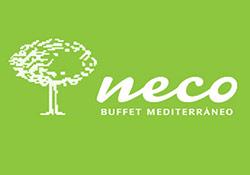 Neco Buffet Mediterranea