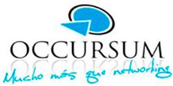 Occursum