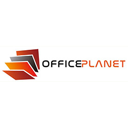 Office Planet